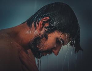 arschhaare entfernen mann